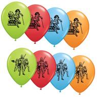 http://store-svx5q.mybigcommerce.com/product_images/web/071444111294.jpg