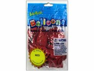 http://store-svx5q.mybigcommerce.com/product_images/web/071444551649.jpg