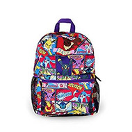 http://store-svx5q.mybigcommerce.com/product_images/web/688955853546.jpg