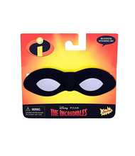 Party Costumes Disney The Incredibles sg2586