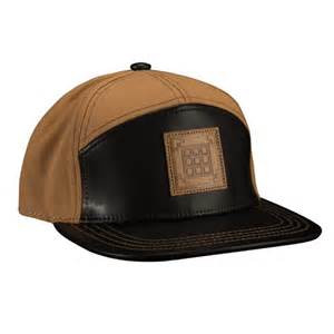 Baseball Cap Minecraft Crafting Table Hat Snapback j6303