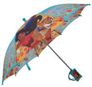 http://store-svx5q.mybigcommerce.com/product_images/web/794434283428.jpg