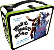 http://store-svx5q.mybigcommerce.com/product_images/web/840391114456.jpg