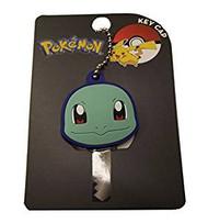 Key Cap Pokemon Squirtle pmkc0005