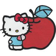 http://store-svx5q.mybigcommerce.com/product_images/web/p-hk-0027.jpg