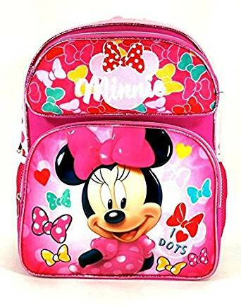 http://store-svx5q.mybigcommerce.com/product_images/web/875598106508.jpg