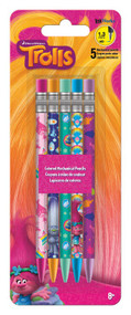http://store-svx5q.mybigcommerce.com/product_images/web/663542925240.jpg