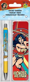 http://store-svx5q.mybigcommerce.com/product_images/web/663542935027.jpg