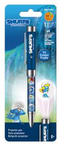 http://store-svx5q.mybigcommerce.com/product_images/web/663542941516.jpg