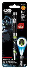http://store-svx5q.mybigcommerce.com/product_images/web/663542941363.jpg