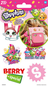 http://store-svx5q.mybigcommerce.com/product_images/web/042692052295.jpg