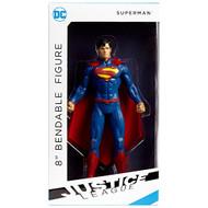 http://store-svx5q.mybigcommerce.com/product_images/web/054382039721.jpg