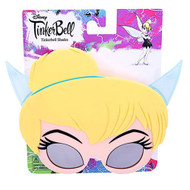 Party Costumes Sun-Staches Disney Tinkerbell SG2582
