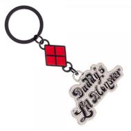 http://store-svx5q.mybigcommerce.com/product_images/web/ke4kw0ssq.jpg