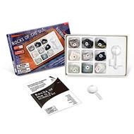 Game Rocks of US 00063