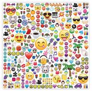 Puzzle Ceaco Emoji  Partytime lcon 300 piece 2227-7