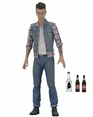 http://store-svx5q.mybigcommerce.com/product_images/web/45560-2.jpg