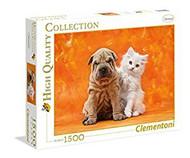http://store-svx5q.mybigcommerce.com/product_images/web/8005125316342.jpg