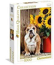 http://store-svx5q.mybigcommerce.com/product_images/web/8005125393657.jpg