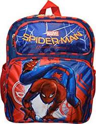 http://store-svx5q.mybigcommerce.com/product_images/web/875598694890.jpg