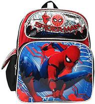 http://store-svx5q.mybigcommerce.com/product_images/web/875598694654.jpg