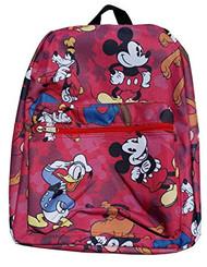 http://store-svx5q.mybigcommerce.com/product_images/web/875598115098.jpg