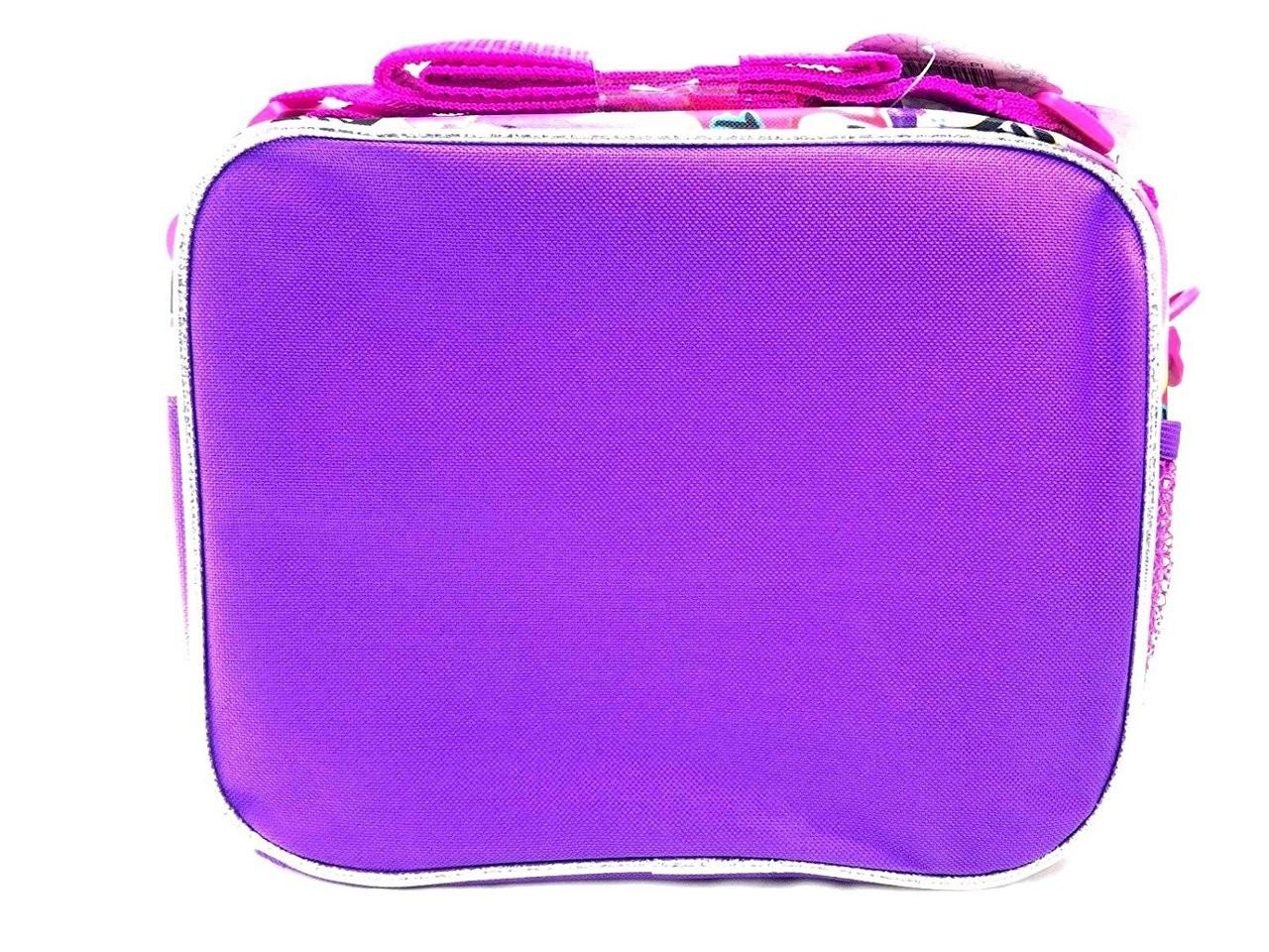 http://store-svx5q.mybigcommerce.com/product_images/web/843340149097-3.jpg