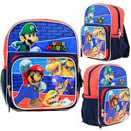 http://store-svx5q.mybigcommerce.com/product_images/web/843340155449.jpg