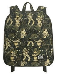 http://store-svx5q.mybigcommerce.com/product_images/web/stbk0049.jpg