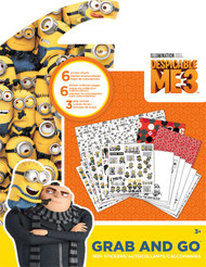 http://store-svx5q.mybigcommerce.com/product_images/web/042692052714.jpg
