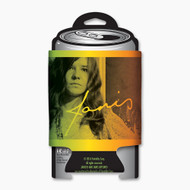 Can Huggers Janis Joplin Photoshoot Can Cooler38135
