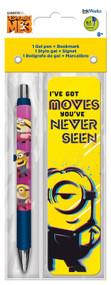 http://store-svx5q.mybigcommerce.com/product_images/web/663542935935.jpg