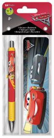 http://store-svx5q.mybigcommerce.com/product_images/web/663542935881.jpg