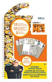 http://store-svx5q.mybigcommerce.com/product_images/web/042692052684.jpg