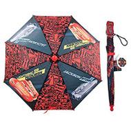 http://store-svx5q.mybigcommerce.com/product_images/web/794434281875.jpg