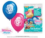 http://store-svx5q.mybigcommerce.com/product_images/web/071444479622.jpg