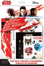 http://store-svx5q.mybigcommerce.com/product_images/web/042692062508.jpg