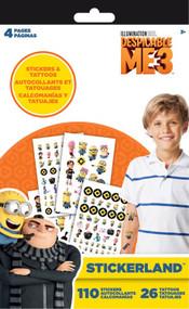 http://store-svx5q.mybigcommerce.com/product_images/web/042692052721.jpg