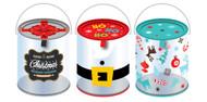 http://store-svx5q.mybigcommerce.com/product_images/web/tin975017-6.jpg