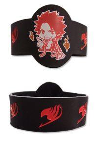http://store-svx5q.mybigcommerce.com/product_images/web/ge54398.jpg
