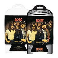 Can Huggers AC/DC Highway to Hell Can Cooler 30836