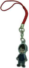 http://store-svx5q.mybigcommerce.com/product_images/web/ge17362.jpg