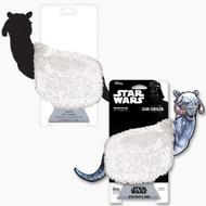Can Huggers Star Wars Tauntaun Fur Can Cooler 16674