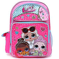 http://store-svx5q.mybigcommerce.com/product_images/web/843340164915.jpg