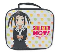 http://store-svx5q.mybigcommerce.com/product_images/web/ge11225.jpg