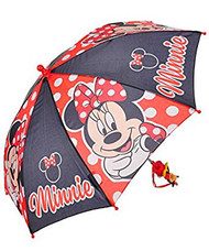 http://store-svx5q.mybigcommerce.com/product_images/web/794434322035.jpg
