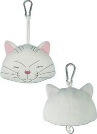 http://store-svx5q.mybigcommerce.com/product_images/web/ge38576.jpg