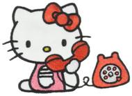 http://store-svx5q.mybigcommerce.com/product_images/web/p-hk-0023.jpg