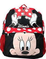 http://store-svx5q.mybigcommerce.com/product_images/web/875598125448.jpg