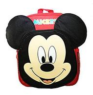 http://store-svx5q.mybigcommerce.com/product_images/web/875598125608.jpg